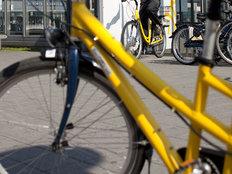 566540573-fahrrad-gelb.5
