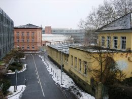 neutorschule