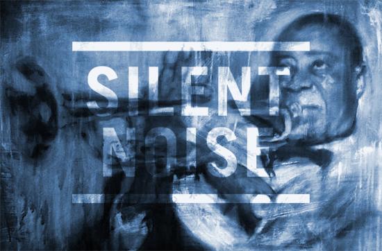 Martin Schmelter, Silent Noise
