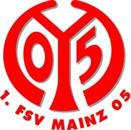 fsv-mainz-05