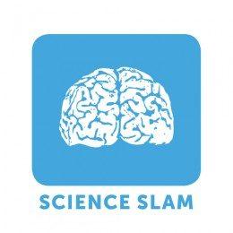 scienceslam-260x260