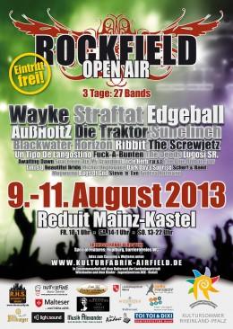 rockfield_2013