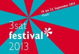 3satfestival
