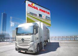hifi_klan_LED_flyer_truck.indd
