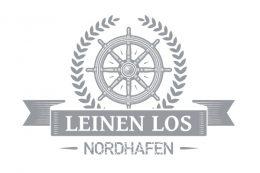 Nordhafen-Leinen-Los_2013