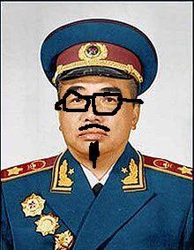 General_Peng