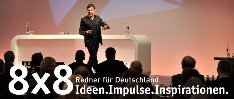 Redner_Ideen_Impulse-Inspirationen