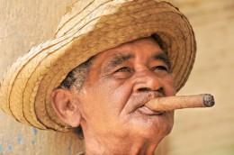 Cuba_Presse_3