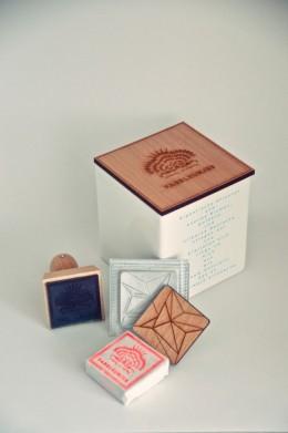Fabelkukjes-Packaging_tuerkis_web