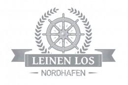 Nordhafen-Leinen-Los