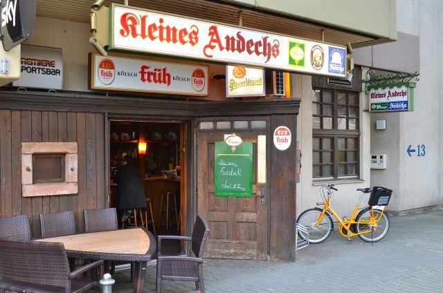 Wiesbaden Kneipen