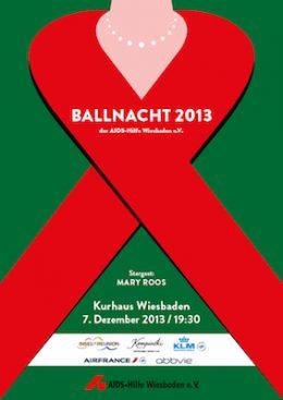 ballnacht_dame