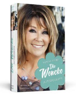 wencke-bio