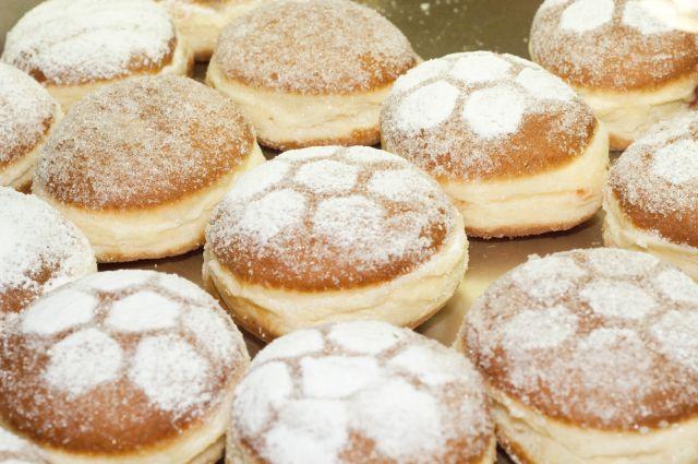 Bäckertest-5