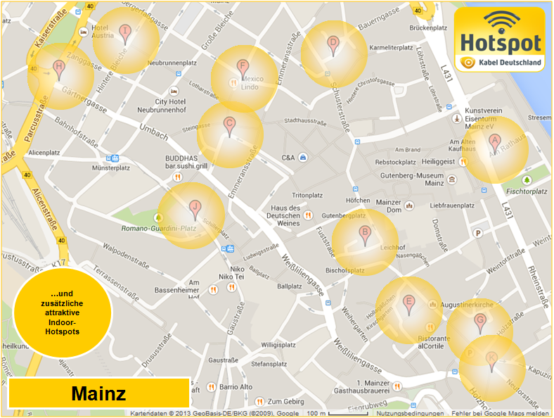 KD-Outdoor-Hotspots_Mainz
