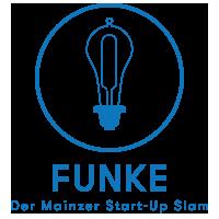 funke-content