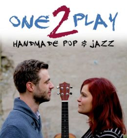 one2play