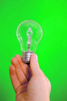 Lampe_3sp_web