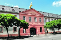Landesmuseum_web