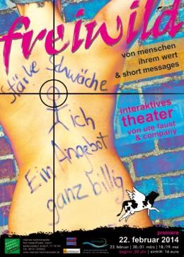 Plakat_freiwild_klein