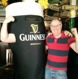 Shay-Dwyer-Guinness-Pint