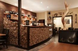 RETTIG_RestaurantPATAGONIA_3_WEB