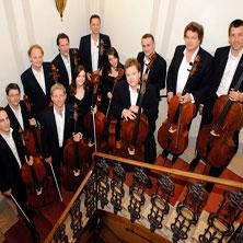 12-cellisten-tickets-2012