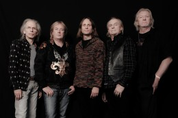 Yes_Bandfoto_April_2012_KF