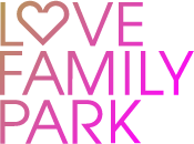 logo-love-family-park