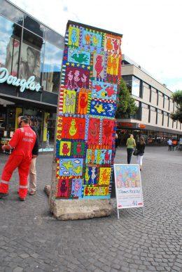 Mauer Rizzi_03_Copyright mainzplus CITYMARKETING GmbH