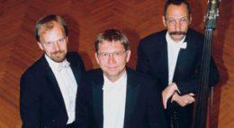 thomas-gabriel-trio