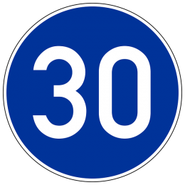 traffic-sign-6691_640