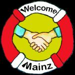 welmainz
