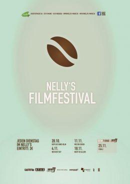 NellyFilm