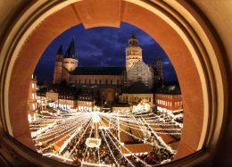 Weihnachtsmarkt3sp