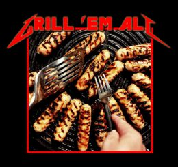 grillEmall