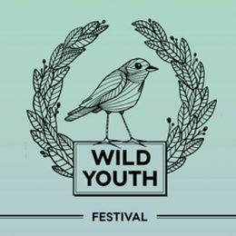 WYF_logo