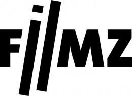 filmz_logo