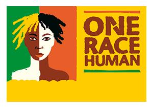 AKF_2015_Logo