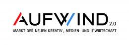 Aufwind2-Logo