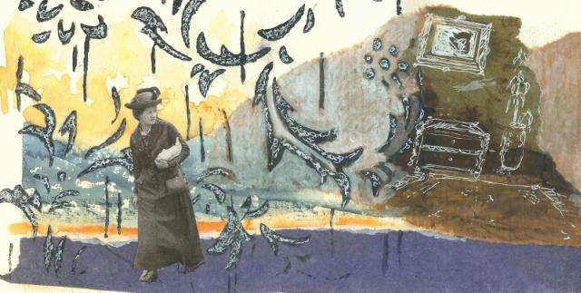 verloren_1914_web