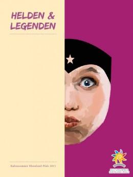 2015-Motto-Broschuere-Cover