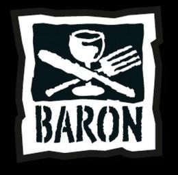 logo_baron_263x259