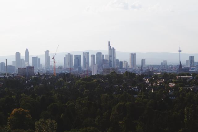 Frankfurt-8