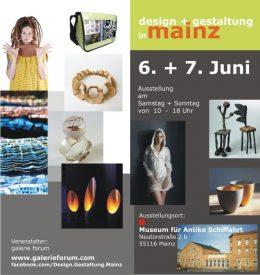 Flyer_A_Mainz (2)