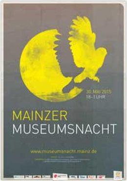 Plakat_Mainzer_Museumsnacht_2015