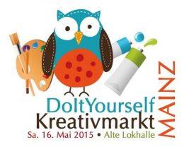 doityourself-kreativmarkt-400x320
