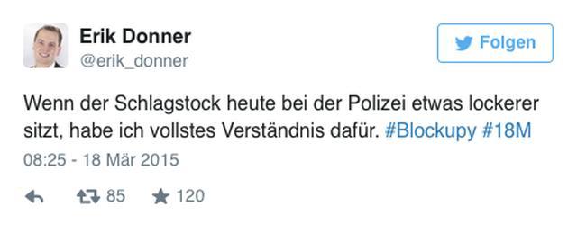 1 Text - Erik Donner - Blockupy_1