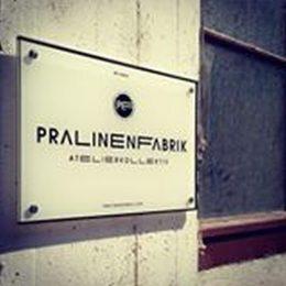 praline re23wrew