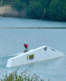wakeboarderweb